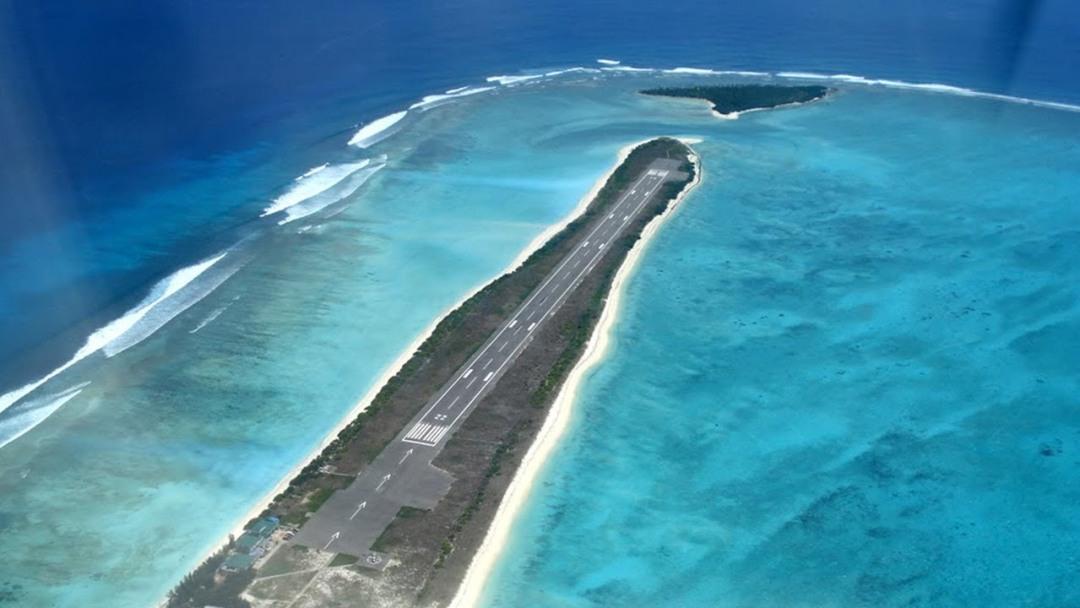 agatti_runway