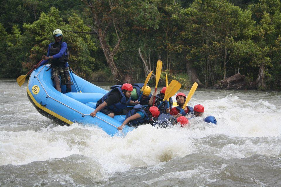 dandeli_rafting2.jpg