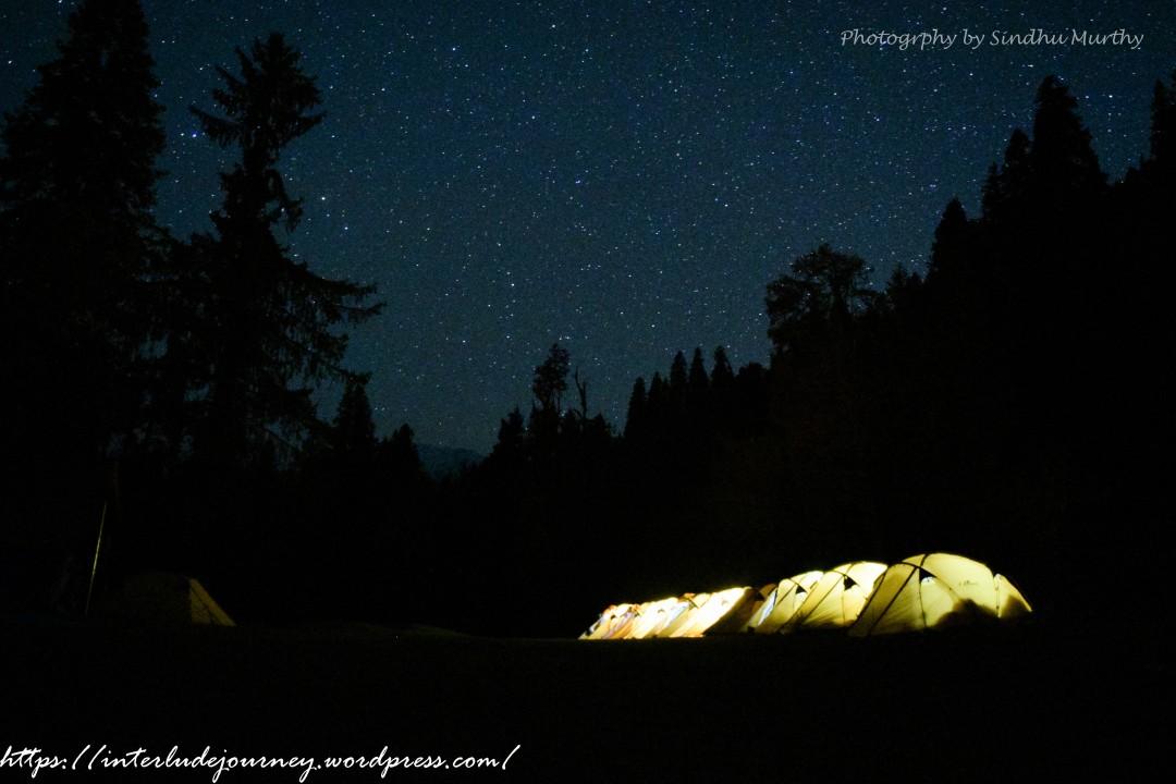 Campsite-6