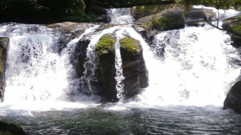 Chiguru-Homestay-Coorg-Ambur-Abby-Falls
