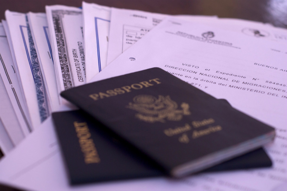 Travel-Safety-Tips-Passports-and-Visas